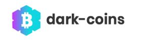 dark-coins-logo